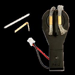 Carrera Digital 124 Rocker arm / Schwingarm - 85372