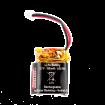 Carrera Li-Po Accu Batterij Wireless+ Controller - 89823