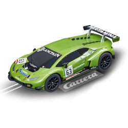 Carrera GO auto Lamborghini Huracan GT3 - 64062