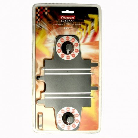 Carrera GO!!! analoge rondeteller - 88107