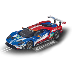 Carrera Evolution auto - Ford GT Race Car | 27533