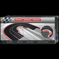 Haarspeldbocht - 20613 - Carrera