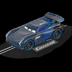 Carrera GO Cars auto Jackson Storm - 64084
