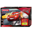 Cars 3 Racebaan - Race Day - Carrera Evolution | 25226