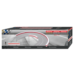 Carrera Bandenstapel | 21130