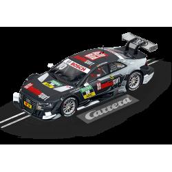 Audi RS 5 DTM - 27542 | Carrera Evolution auto
