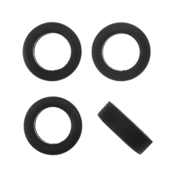 Carrera Bandjes - 89921 | Evolution en Digital 132