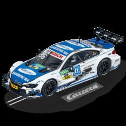 BMW M4 DTM - 27571 | Carrera Evolution auto