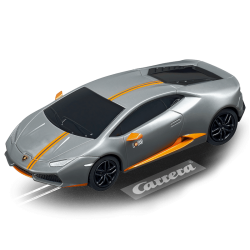 Lamborghini Huracán LP 610-4 Avio - Carrera GO!!! | 64099