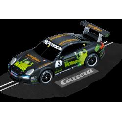 "Carrera GO auto Porsche GT3 Cup ""Monster FM""- 61216"