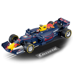 "Red Bull Racing RB13 ""M. Verstappen"" - 27562 