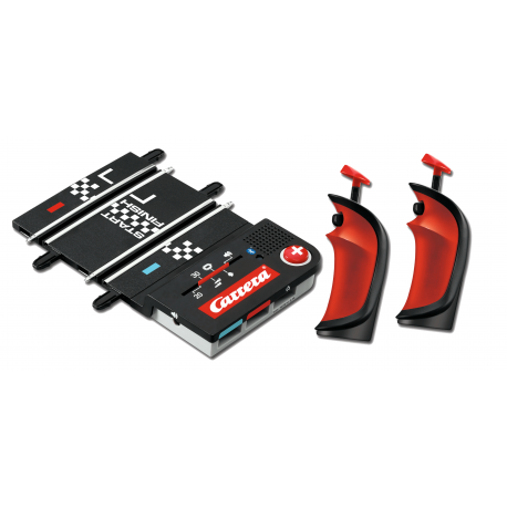 Carrera GO Plus Upgrade Kit - 61665