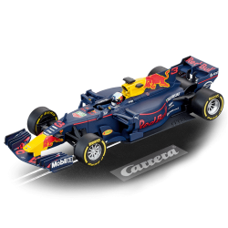 "Red Bull Racing RB13 ""D. Ricciardo"" - 27565 