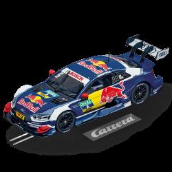 "Audi RS 5 DTM ""M. Ektröm"" - 27586 | Carrera Evolution auto"