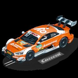 """Audi RS 5 DTM """"J. Green, No.53"""" - Carrera Digital 132 auto - 30837"""