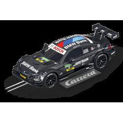 BMW M4 DTM - 64131 | Carrera GO auto