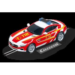 Mercedes AMG GT 112 - 64122 | Carrera GO auto