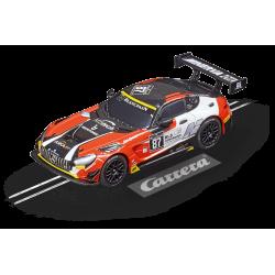 Mercedes AMG GT3 - 64135 | Carrera GO auto