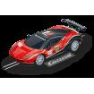 GT Race Club - 40039 | Carrera Digital 143 racebaan