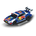 DTM Victory - 40040 | Carrera Digital 143 racebaan