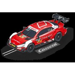 Audi RS 5 DTM - 41420 | Carrera Digital 143 auto