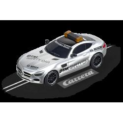 Mercedes AMG GT Safety Car - 41422 | Carrera Digital 143