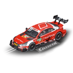 Audi RS 5 DTM Rast - 30879 | Carrera Digital 132