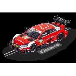 Audi RS 5 DTM - 23883 | Carrera Digital 124 auto