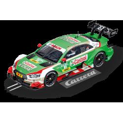 Audi RS 5 DTM - 23884 | Carrera Digital 124 auto