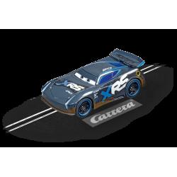 Jackson Storm Mud Racers - 64154 | Carrera GO