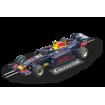 Max Speed - 62484 | Carrera GO racebaan