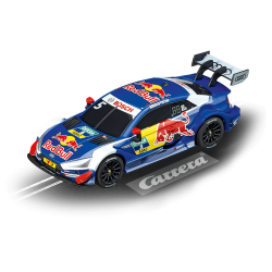Audi RS 5 DTM Red Bull - 64157 | Carrera GO auto