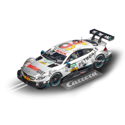 Mercedes AMG DTM - 23881 | Carrera Digital 124 auto