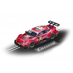 Mercedes AMG DTM - 23882 | Carrera Digital 124 auto