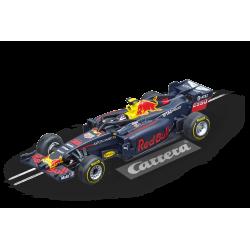 Carrera GO auto Max Verstappen Red Bull - 64144