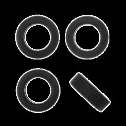 Carrera Bandjes - 91032 | Evolution en Digital 132