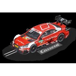 Audi RS 5 DTM - 27601 | Carrera Evolution auto