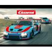Carrera Racebaan Catalogus