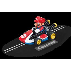 Mario Kart 8 Mario - 64033 | Carrera GO auto