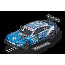 "BMW M4 DTM ""P.Eng, No.25"" - 64171 | Carrera GO auto"