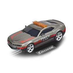 Chevrolet Camaro Pace Car 27632 | Carrera Evolution auto