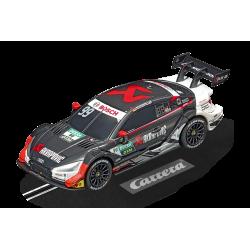 """Audi RS 5 DTM """"M. Rockenfeller, No.99"""" - 64173   Carrera GO auto"""