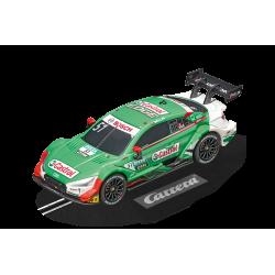 """Audi RS 5 DTM """"N. Muller, No.51"""" - 64172   Carrera GO auto"""