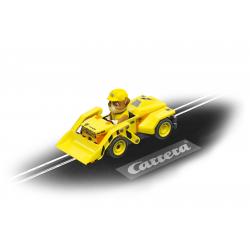 Carrera First Paw Patrol - Rubble - 65025