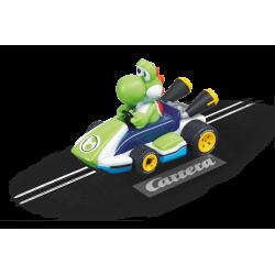 Carrera First Nintendo Mario Kart™ - Yoshi - 65003