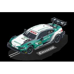 "BMW M4 DTM ""M. Witteman, No.11"" - 64170   Carrera GO auto"