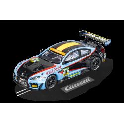 "BMW M6 GT3 ""Molitor Racing, No.14"" - Carrera Digital 132 auto | 30917"