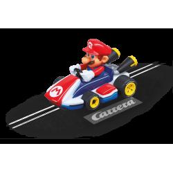 Carrera First Nintendo Mario Kart™ - Mario - 65002