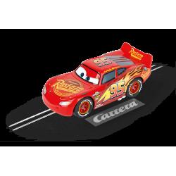 Carrera First Cars Lightning McQueen - 65010