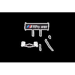 "BMW M4 DTM, ""M. Wittmann, No.23"", 2014 onderdelen - Carrera Evolution en Digital 132 - 89868"